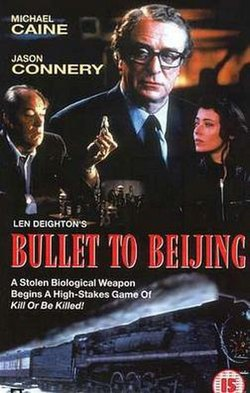 250px-Bullet_to_Beijing_FilmPoster.jpeg