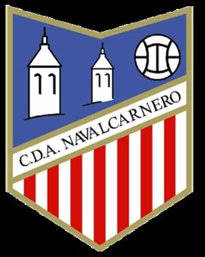 CDA Navalcarnero - Image: CDA Navalcarnero