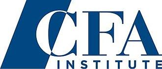 CFA Institute - Historical logo