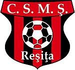 https://upload.wikimedia.org/wikipedia/en/thumb/6/6f/CSM_Scolar_Resita_logo.jpg/150px-CSM_Scolar_Resita_logo.jpg