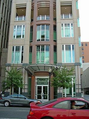 California Teachers Association -  CTA's Governmental Affairs Office (Sacramento, CA)