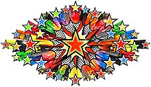 Celebrity Big Brother 19 eye logo.jpeg