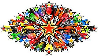 <i>Celebrity Big Brother</i> (British series 19) season of television series