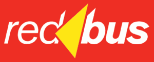 Red Bus (New Zealand) - Image: Christchurch red bus logo
