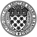 College of Saint Rose seal.png