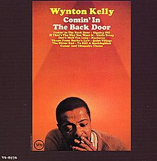 Comin\u0027 in the Back Door  sc 1 st  Wikipedia & Comin\u0027 in the Back Door - Wikipedia