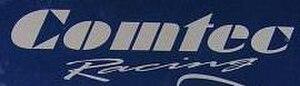 Comtec Racing - Image: Comtecracing