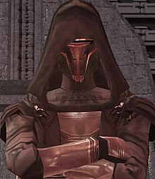 Star Wars The Old Republic Revan Ebook