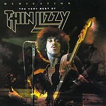 DedicationThinLizzy.jpg