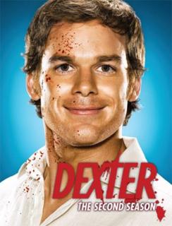 <i>Dexter</i> (season 2)