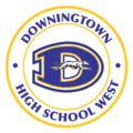 DowningtownWest.PNG