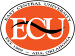 East Central logo.png