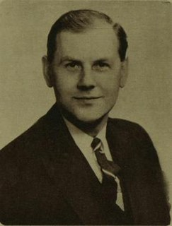 Emlyn Hooson, Baron Hooson British politician