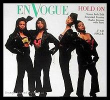 7da699080e Hold On (En Vogue song) - Wikipedia