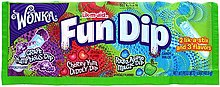 Fun-Dip-Wrapper-Small.jpg