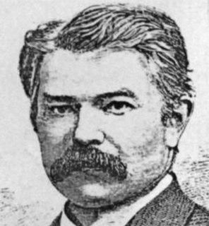 Gédéon Bordiau