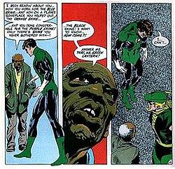 Green Arrow New 52 Injustice