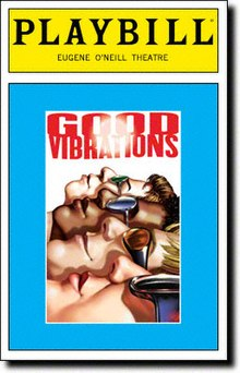 Good Vibrations (musical).jpg