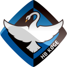 HB Køge logo.png