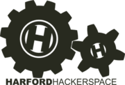 Harford-hackerspace-wide292.png