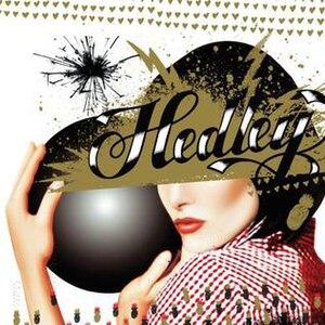 Hedley (album)