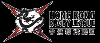 Hong Kong national rugby league team