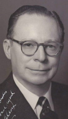 Hugh Meade Alcorn.png