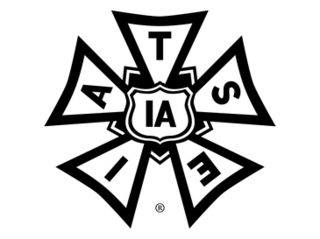International Alliance of Theatrical Stage Employees labor union in the US
