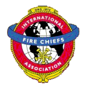 International Association of Fire Chiefs - International Association of Fire Chiefs logo