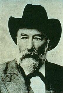Isaac W. Smith (surveyor) American surveyor