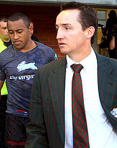Jason taylor Not looking happy after 4 Wks of the nrl.jpg