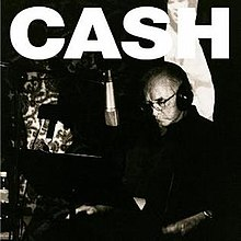 JohnnyCash-AmericanV.jpg