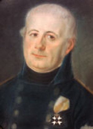 Jonas Lidströmer - Jonas Lidströmer (1755–1808)