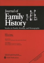 Journal of Family History.tif