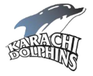 Karachi Dolphins