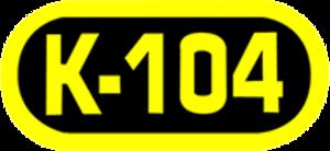 KJLO-FM - Image: Kjlomonroe