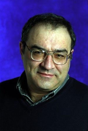 Leonid Khachiyan - Leonid Khachiyan