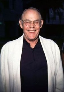 Lewis Arquette American actor, producer and screenwriter