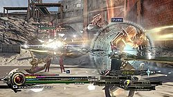 Final Fantasy 13 World Map.Lightning Returns Final Fantasy Xiii Wikipedia