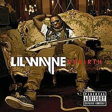 LilWayneRebirth.jpg