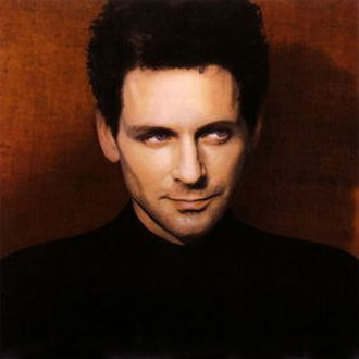 Out of the Cradle - Image: Lindsey Buckingham Out Of The Cradle