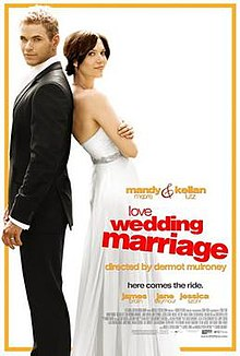 Love, Wedding, Marriage Poster.jpg
