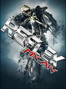MX vs. ATV Reflex Cover.jpg