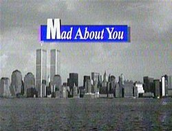 Mad About You Lecard Jpg