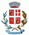 Coat of arms of Margarita
