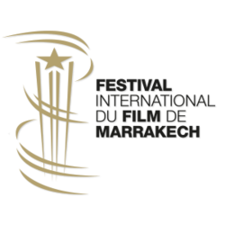Marrakech International Film Festival Logo.png