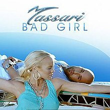 bad girl massari