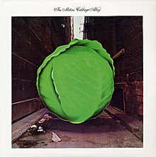 Cabbage alley wikipedia studio album by the meters publicscrutiny Gallery