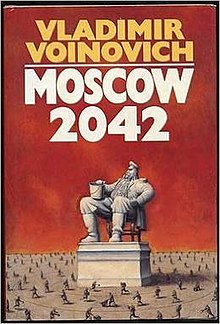 Moscow 2042 book cover.jpg