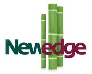 Newedge Group - Image: Newedge logo